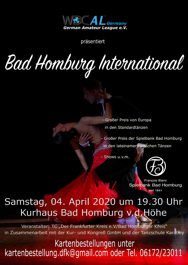 DFK_Bad_Homburg_International_2020_Plakat_Small.jpg